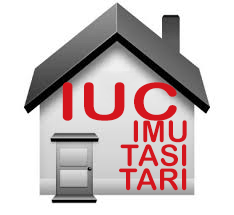 informativa TASI 2018