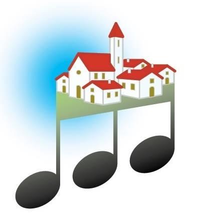 SCUOLA CIVICA DI MUSICA - ISCRIZIONI A.S. 2020-2021