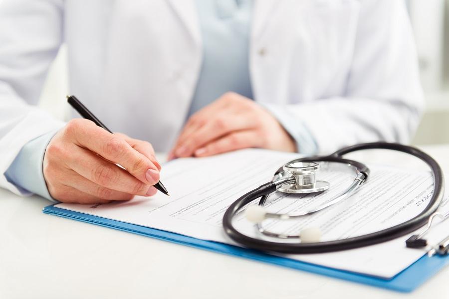 Comunicazioni sul medico di famiglia