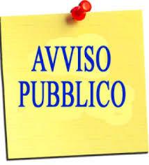 DIVIETO DI CONFERIMENTO BUSTE BIODEGRADABILI CON LA PLASTICA
